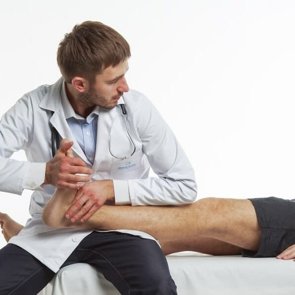 ManualClinic 1