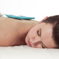 Manual-Clinic-Fizykoterapia-Elektroterapia-1