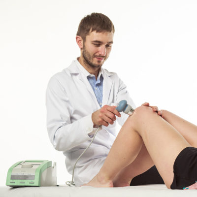 Manual-Clinic-Fizykoterapia-Ultradzwieki-1