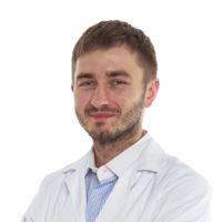Manual-Clinic-Mateusz-Markiewicz-2