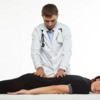 Manual-Clinic-Technika-Bowena-6