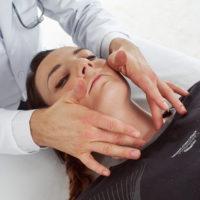 Manual-Clinic-Technika-Bowena-7